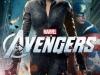 avengers-blkwidow