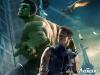 avengers-hulk_hawkeye