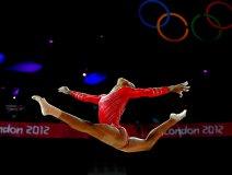 gabby-douglas-olympics2