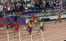 jamaica-mens-relay3