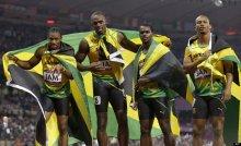 jamaica-mens-relay4