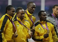 jamaica-mens-relay2