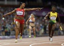 us-womens-relay2
