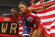 us-womens-relay3