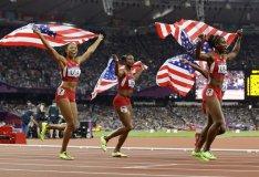 us-womens-relay4