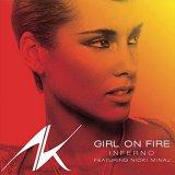 aliciakeys-girlonfire5
