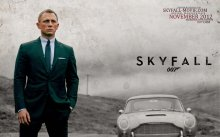 skyfall-movie
