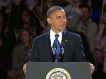 barack-obama-election-2012-president-victory-speech-600x450
