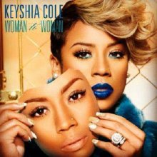 keyshiacole-woman