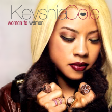 keyshia-cole-woman2