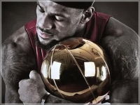 lebron-and-nba-championship-trophy
