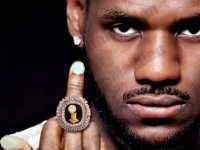 lebron-middlefinger-ring