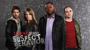 criminalminds6