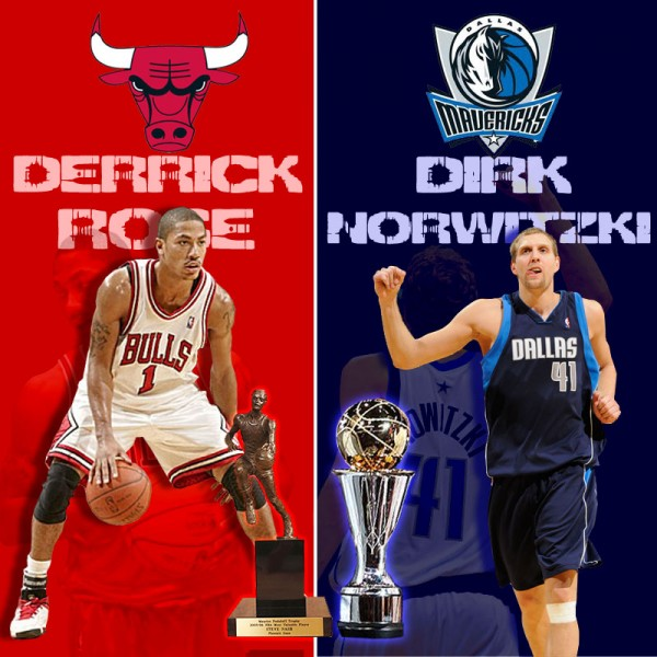 drose-dirk-mvps