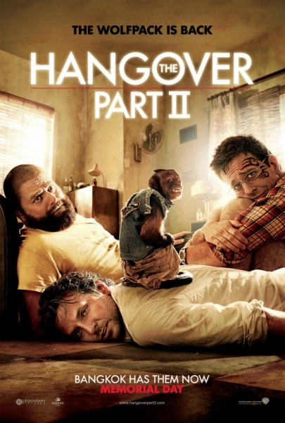 hangoverpt2-poster2