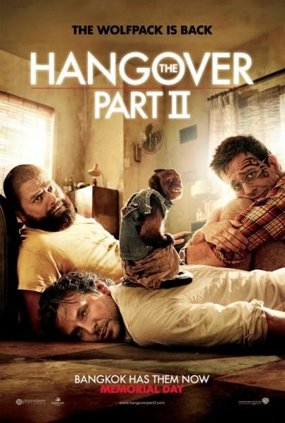 hangoverpt2-poster2