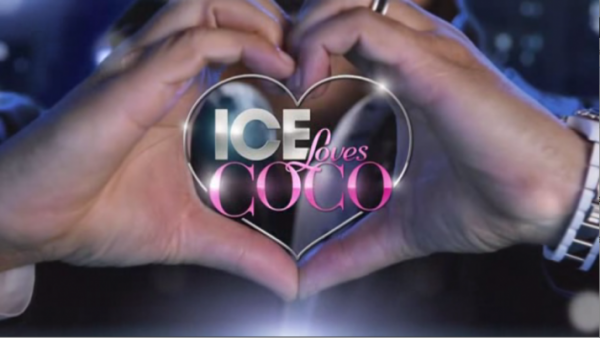 icelovescoco