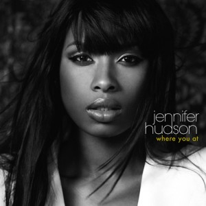jenniferhudson-album