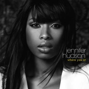 jenniferhudson-album