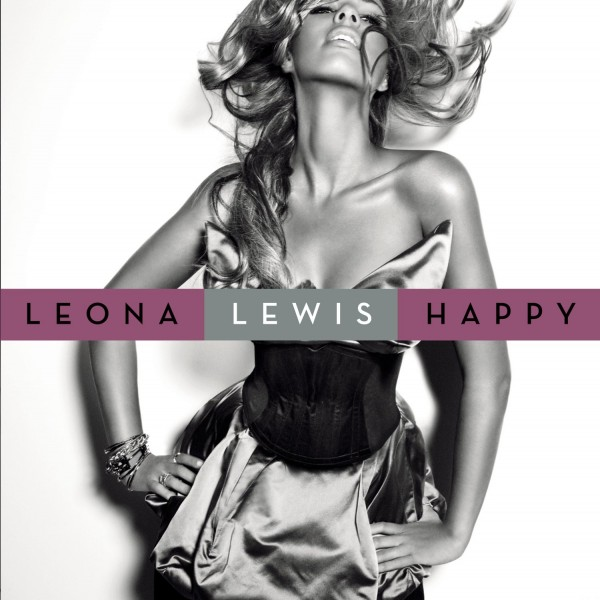 leonalewis-album