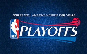 nbaplayoffs2011