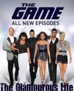 thegame-new