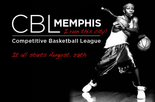CBL-Memphis-516x340