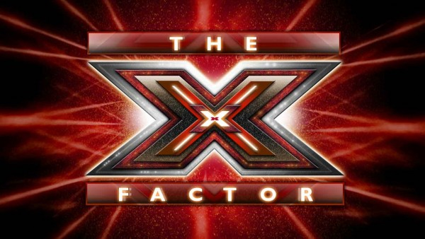 xfactor4