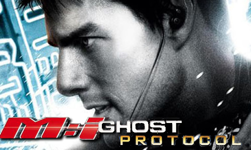 M_mission-impossible-ghost-protocol-poster-84e2d1
