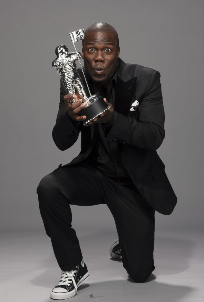 MTV-VMAs-2012_Kevin-Hart
