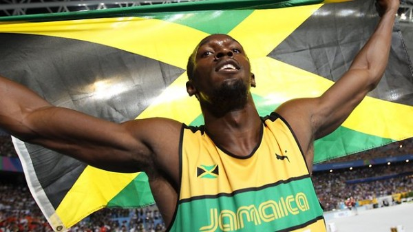 usainbolt-london2
