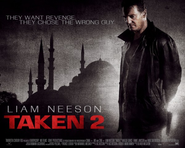 taken-2