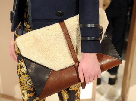 suede-leather-jcrew-clutch
