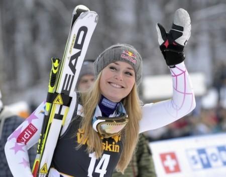 u-s-skier-lindsey-vonn