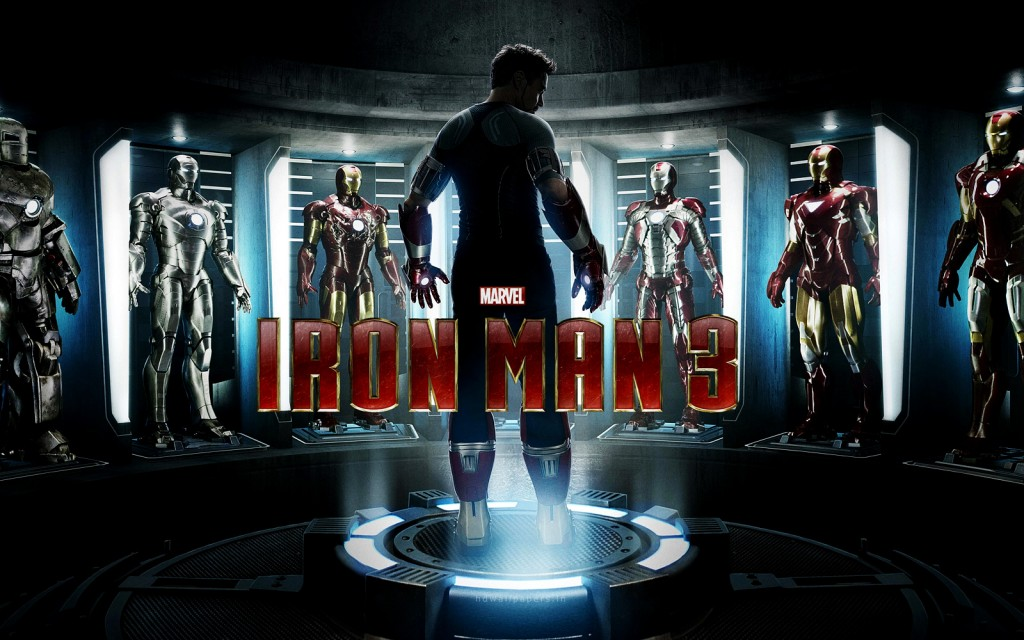 Iron-Man-3-Movie-Wallpaper