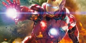 Iron-Man-32