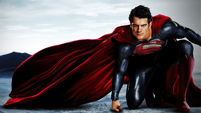 Man-of-Steel-Kal-El