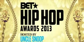 bet-hip-hop-awards1