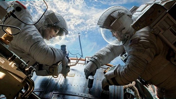 gravity-movie-w724