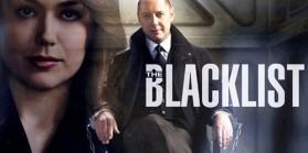 NBC The Blacklist