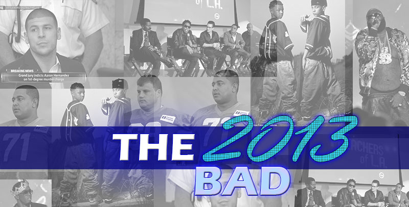 yir-bad-2013