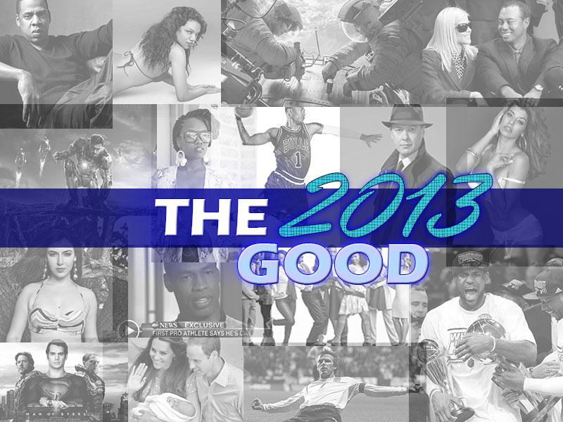 yir-good-2013