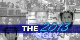 yir-ugly-2013