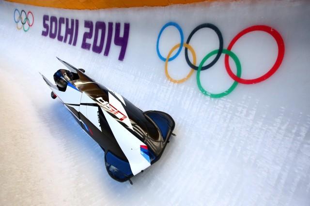 sochi-olympics7