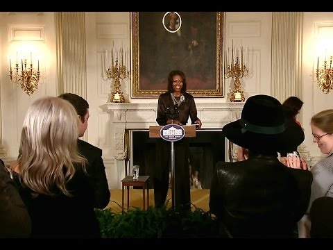 Michelle-Obama-White-House