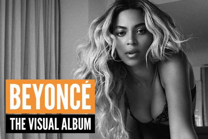 beyonce-2014-album3