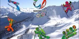 sochi-olympics6