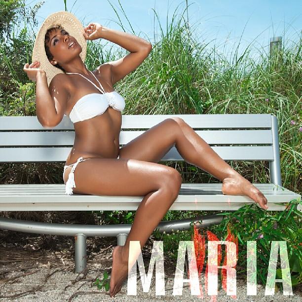 maria-cee4