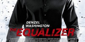 equalizer_-2014-Denzel-Washington