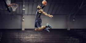 lebron-james-fly